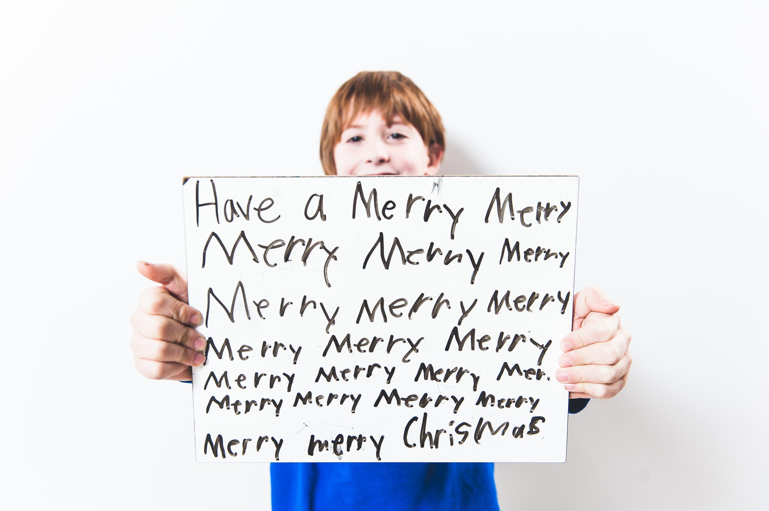 Christmas Mini WB-154.jpg