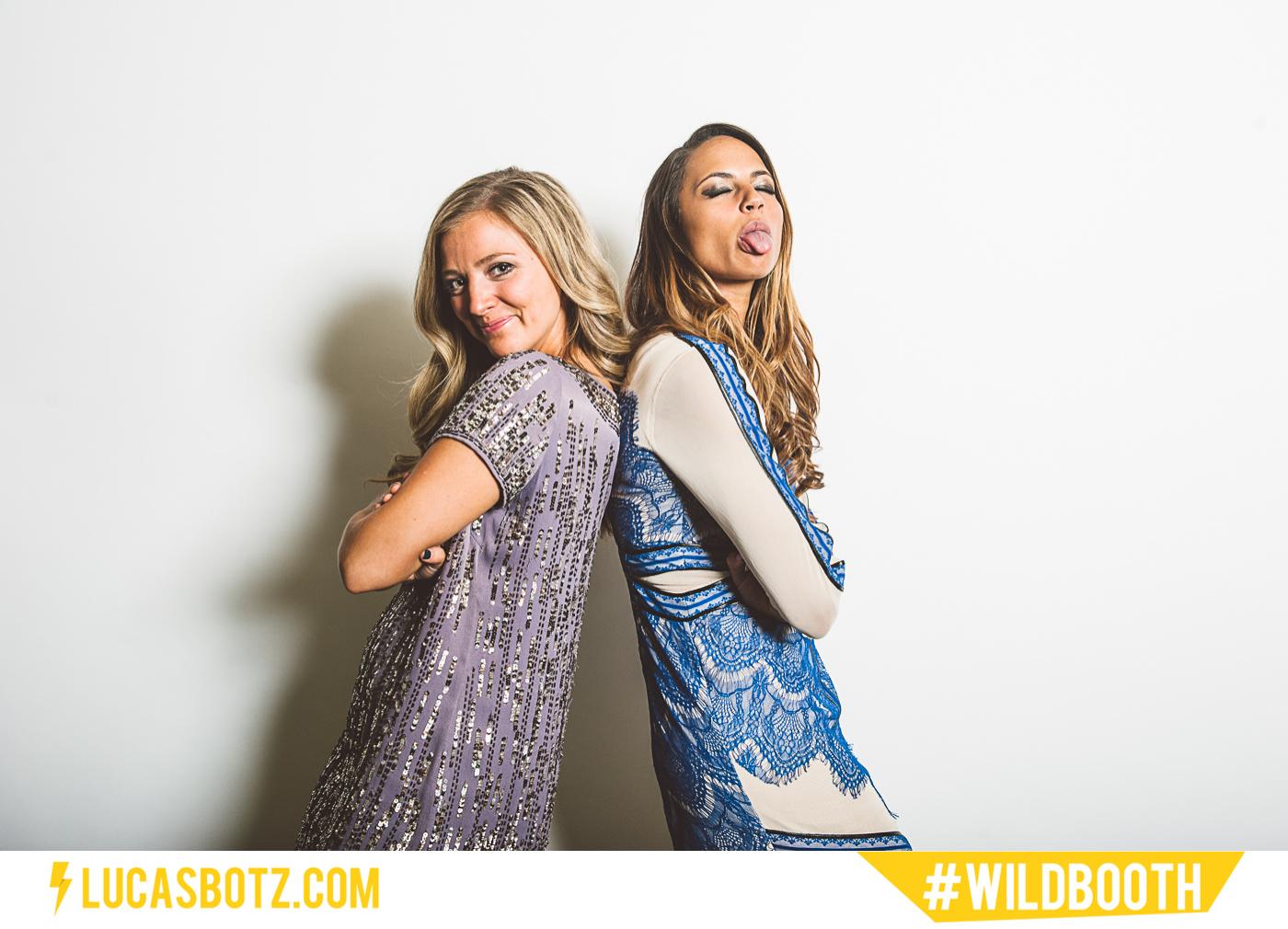 Michelle and Jennifer Wildbooth_02.jpg