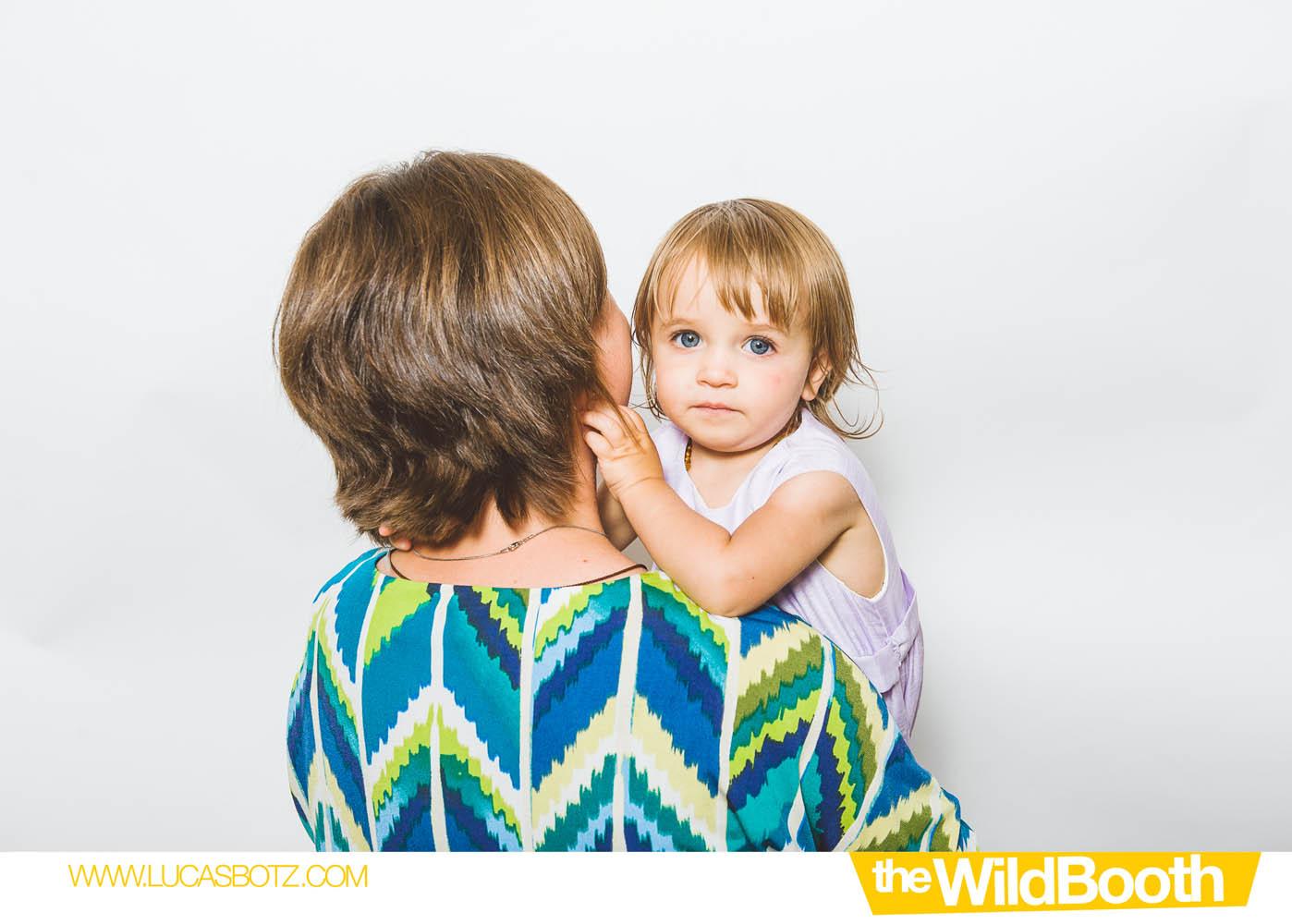 Scott and Amanda Wildbooth-103.jpg