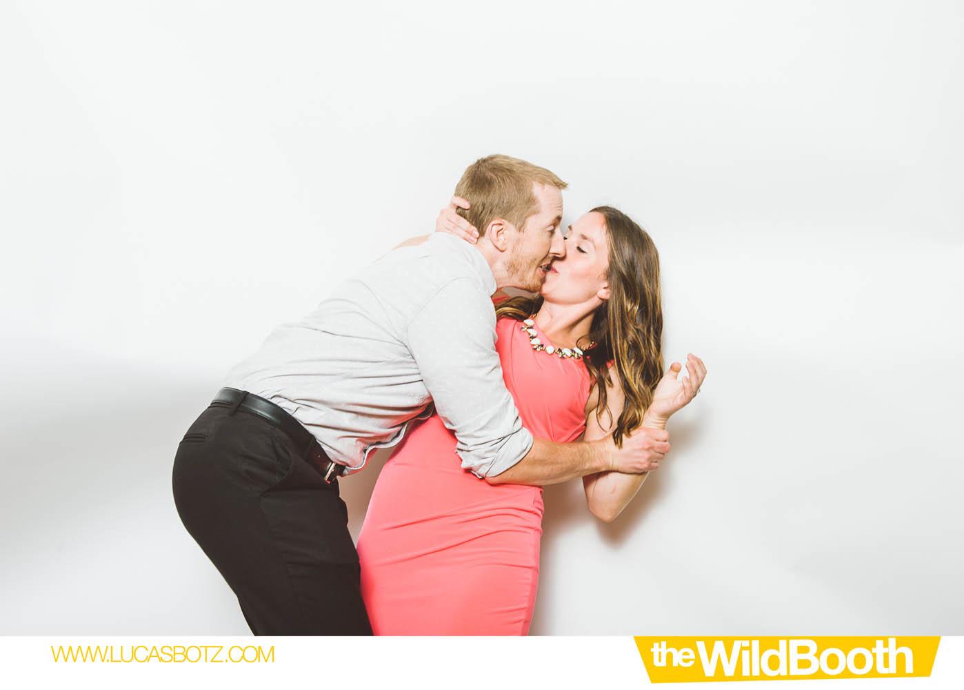 Scott and Amanda Wildbooth-017.jpg