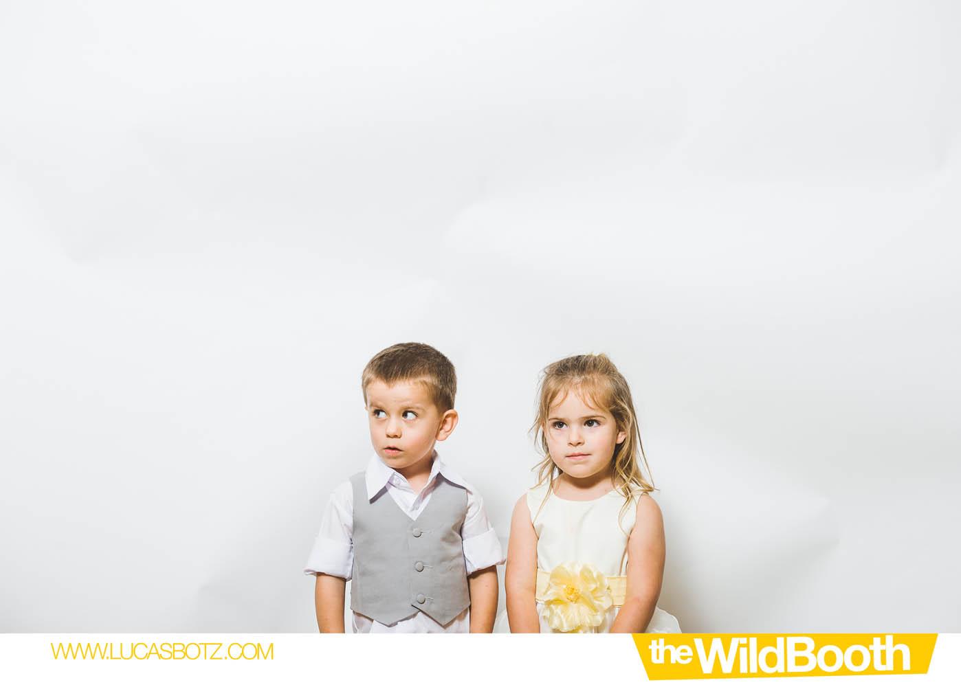 Scott and Amanda Wildbooth-101.jpg
