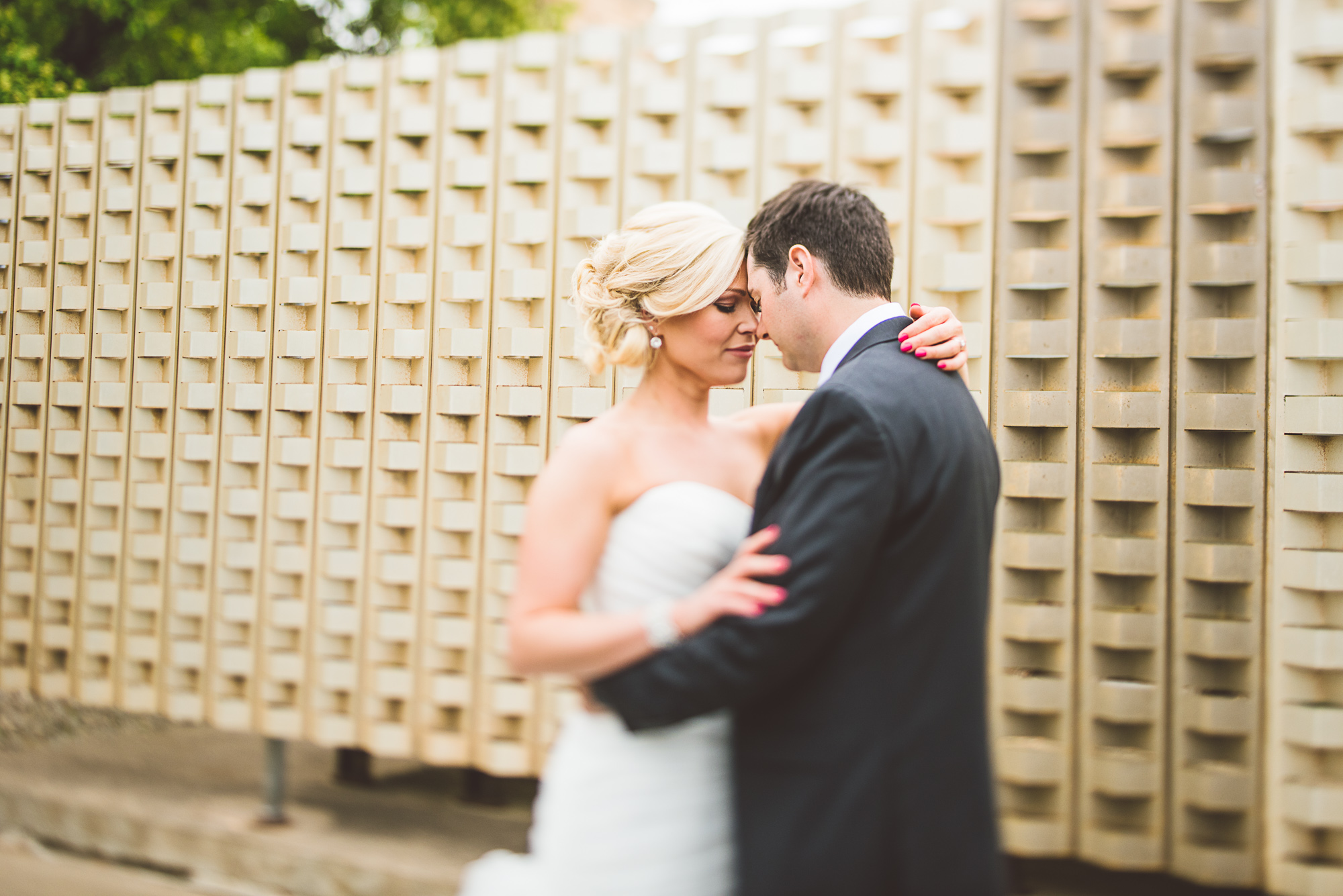 Megan_and_Corey_Wedding_Pinstripes_010.jpg