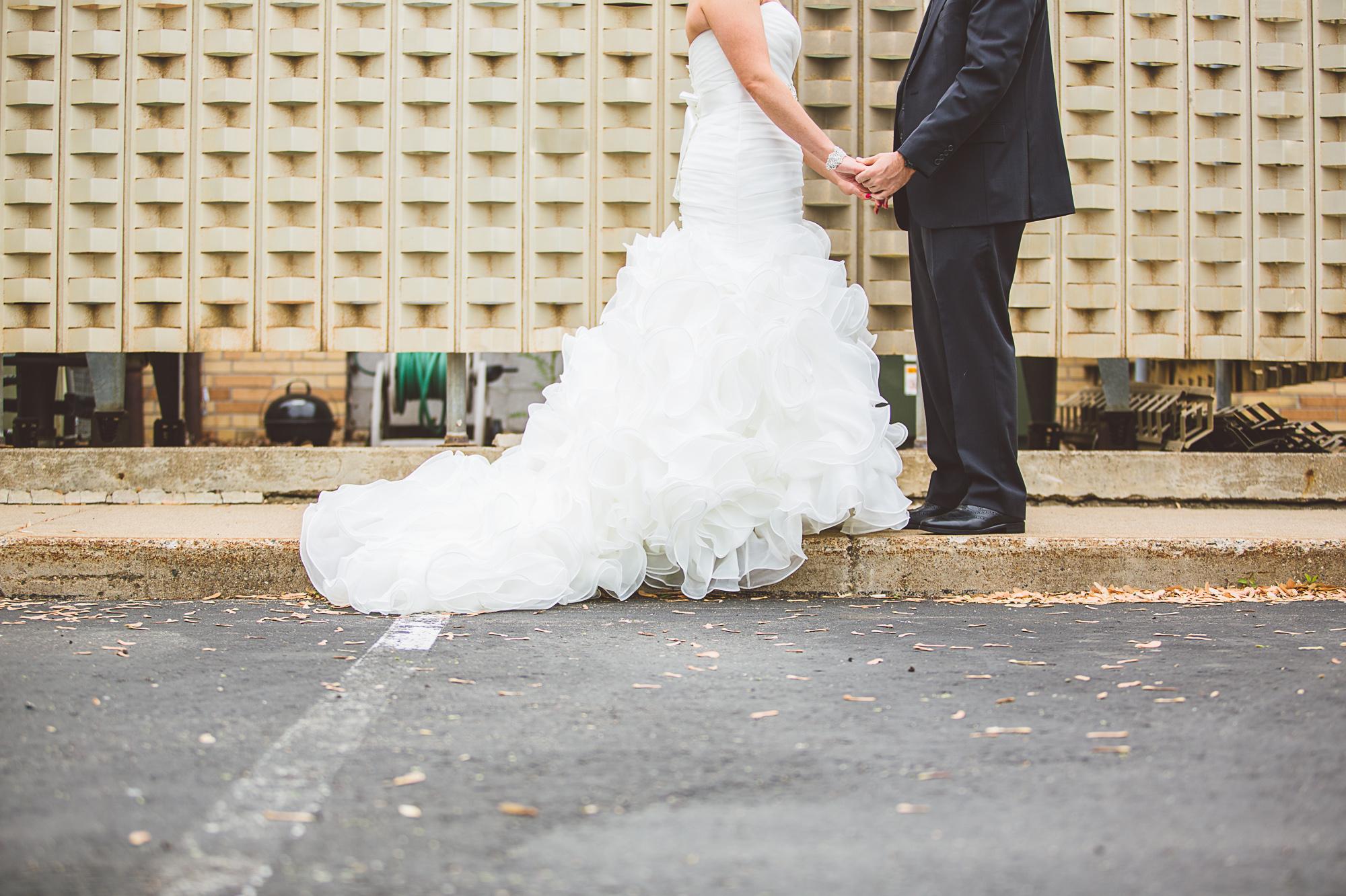 Megan_and_Corey_Wedding_Pinstripes_009.jpg