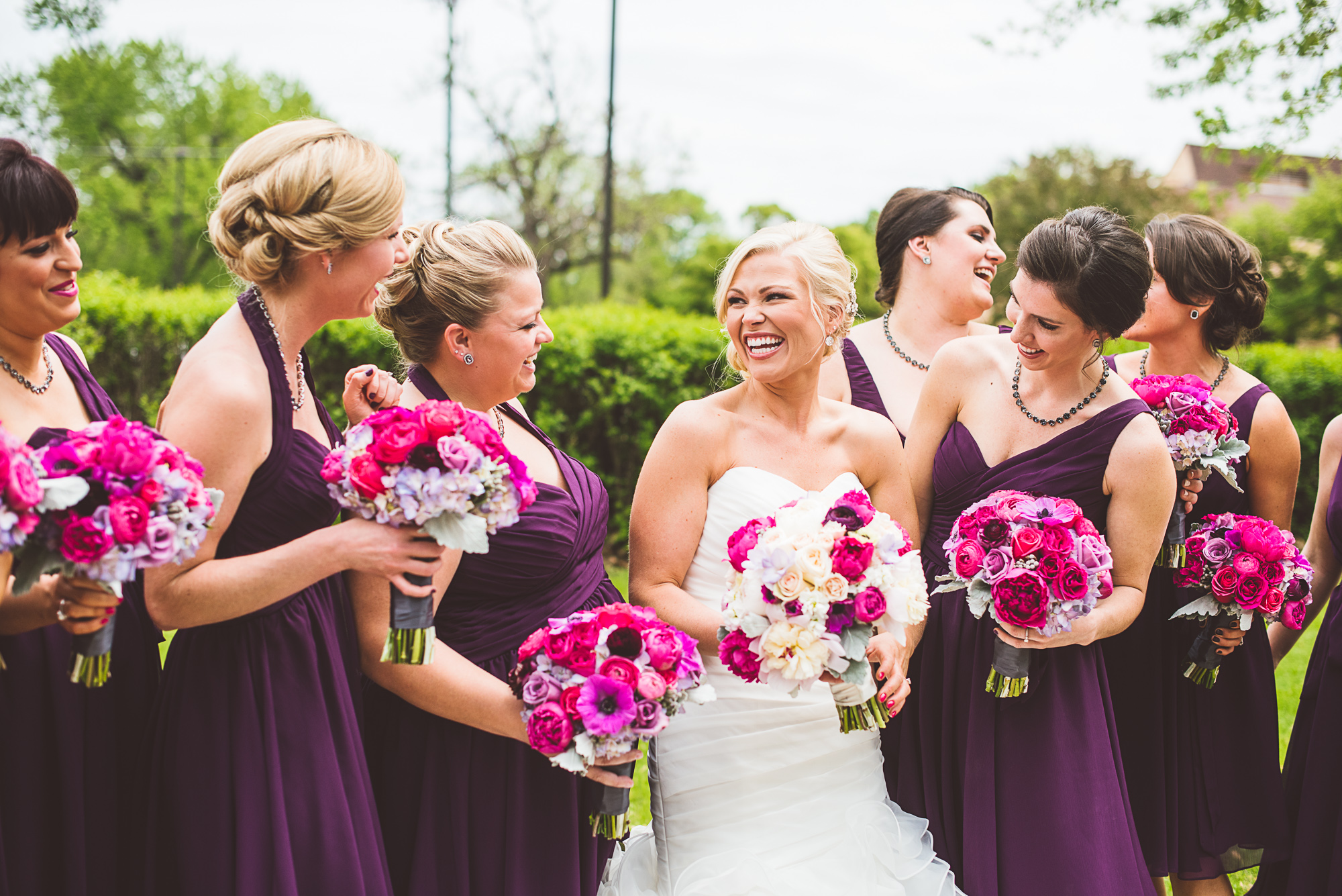 Megan_and_Corey_Wedding_Pinstripes_011.jpg