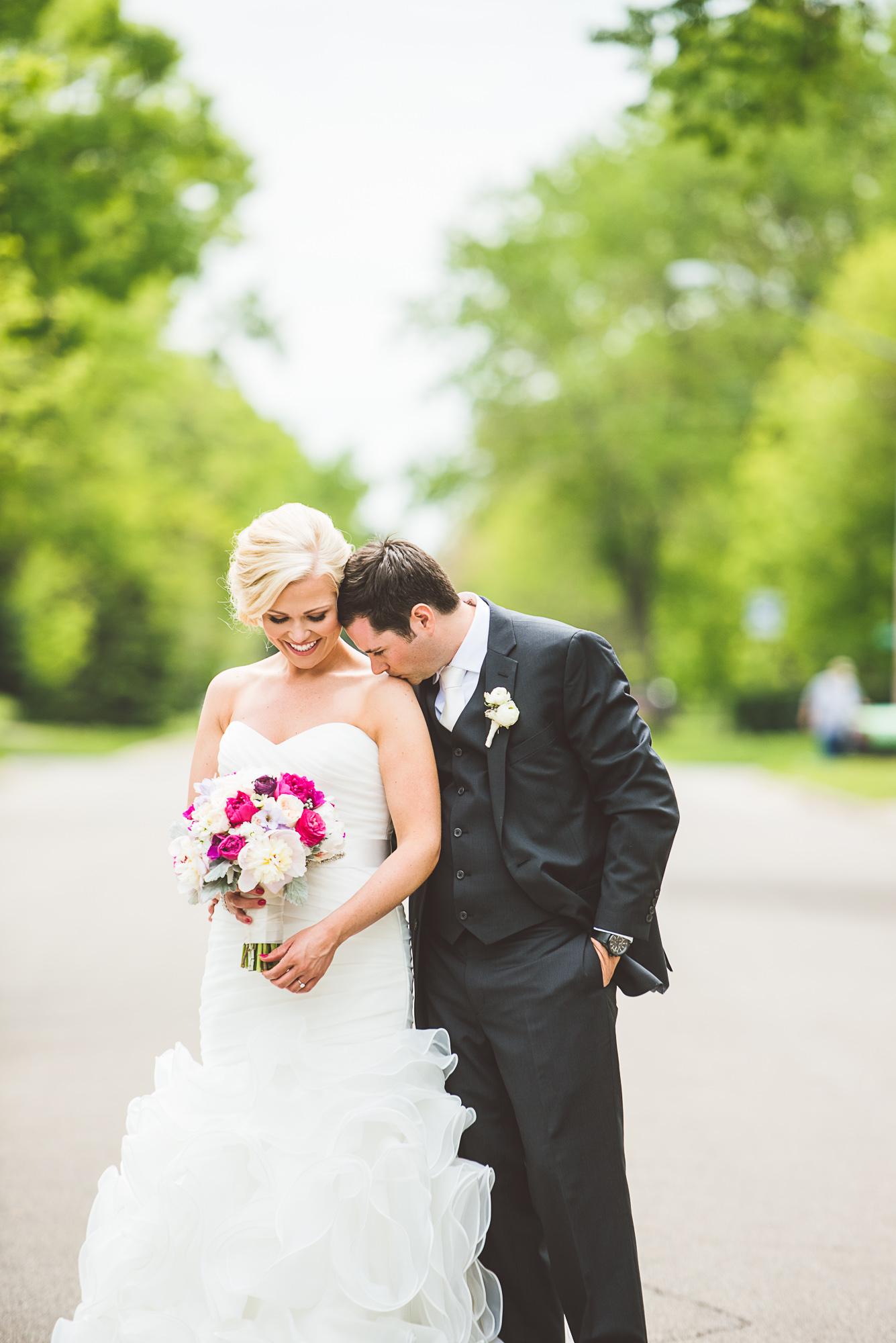 Megan_and_Corey_Wedding_Pinstripes_016.jpg