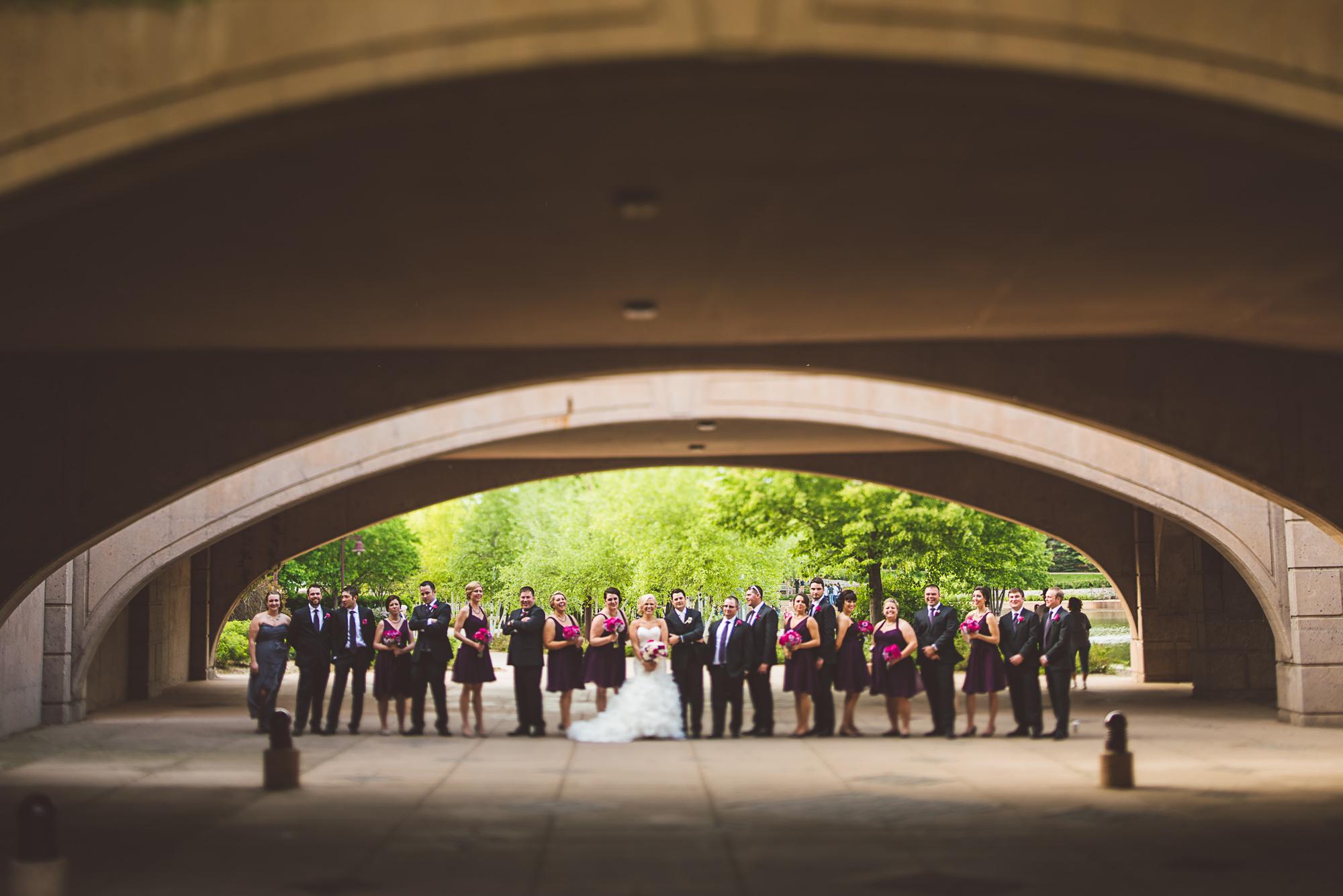 Megan_and_Corey_Wedding_Pinstripes_020.jpg