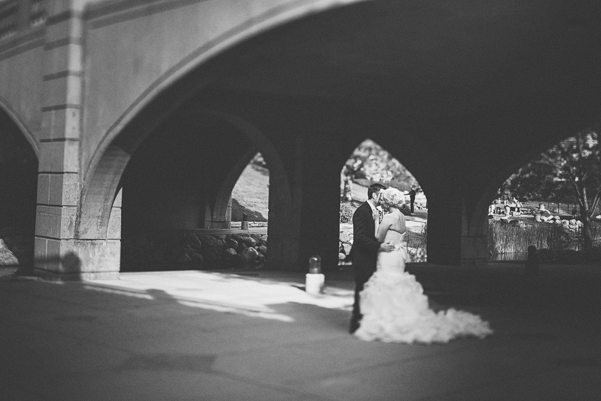 Megan_and_Corey_Wedding_Pinstripes_021.jpg