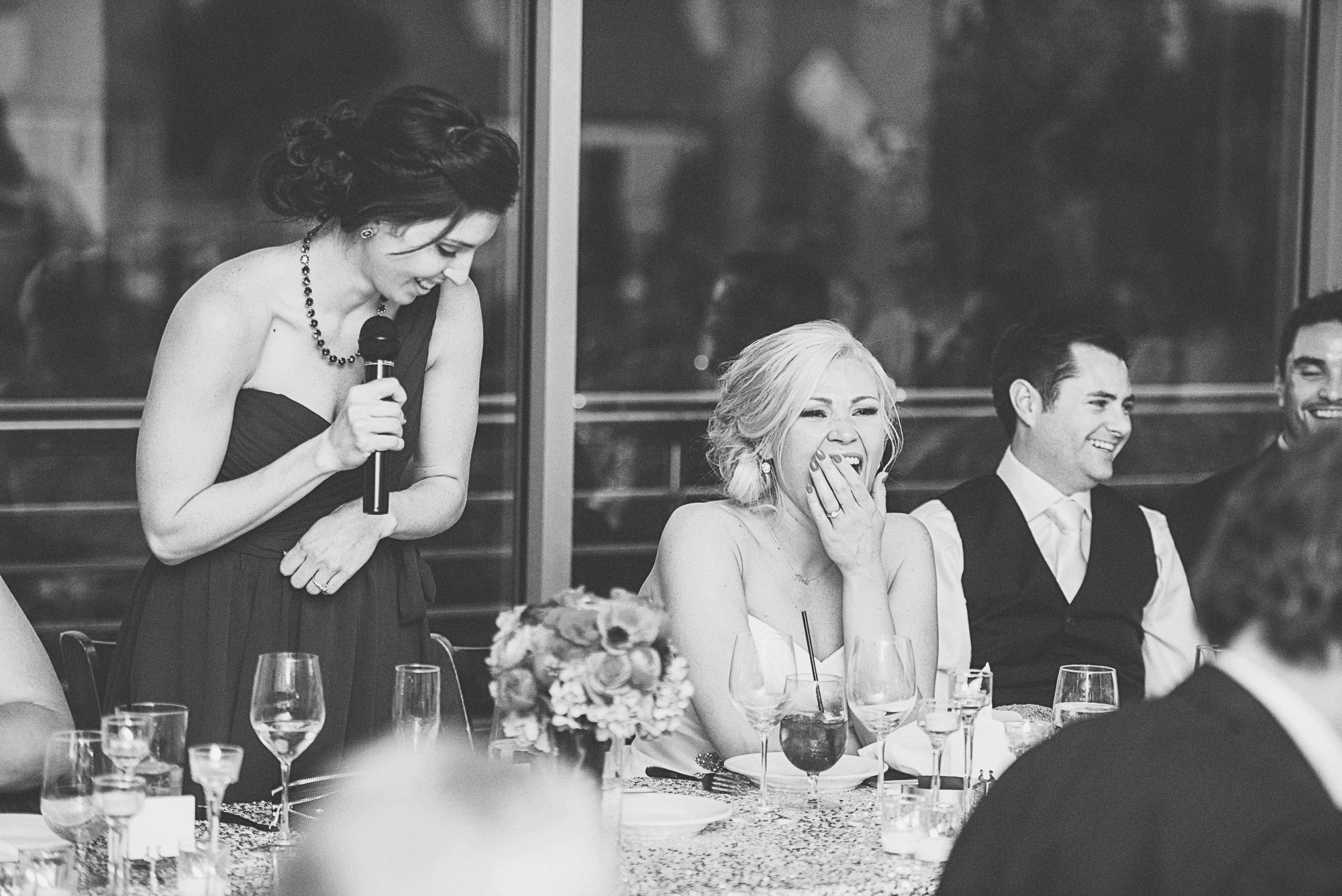Megan_and_Corey_Wedding_Pinstripes_025.jpg