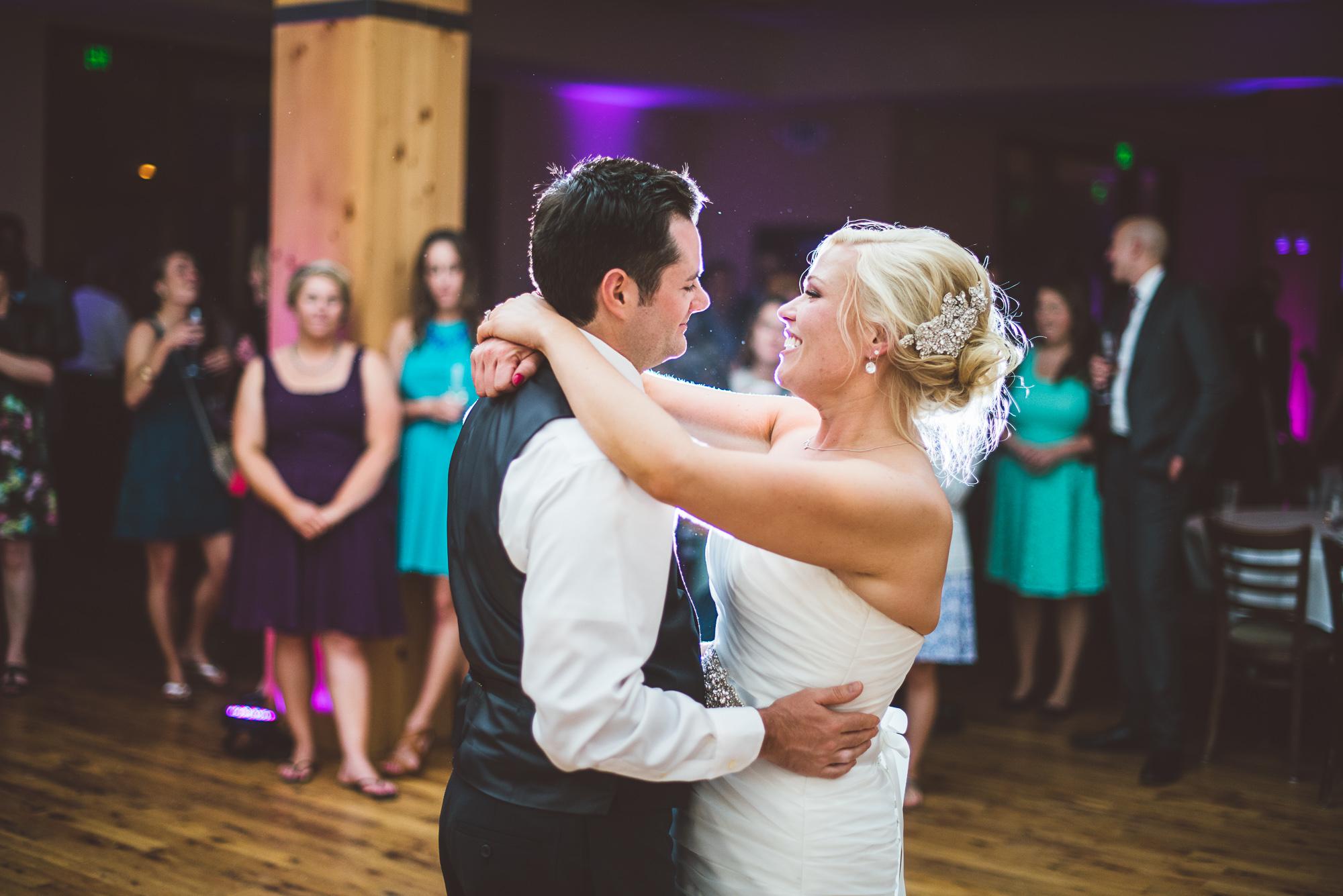 Megan_and_Corey_Wedding_Pinstripes_026.jpg