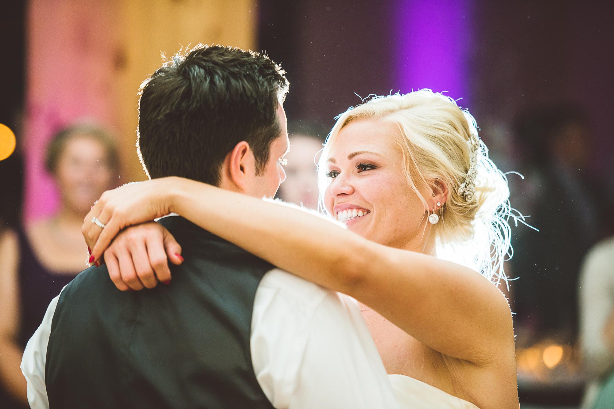 Megan_and_Corey_Wedding_Pinstripes_027.jpg