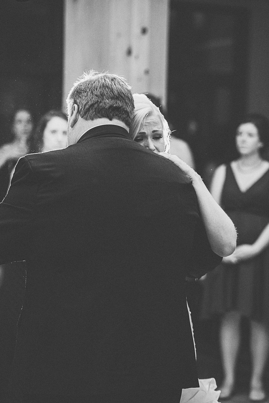 Megan_and_Corey_Wedding_Pinstripes_029.jpg