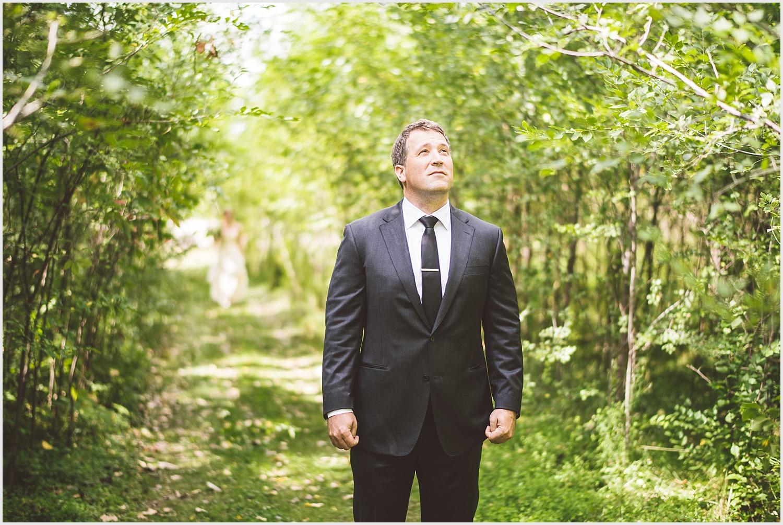 kb_aster_cafe_water_power_park_minneapolis_wedding_photo_minneapolis_by_lucas_botz_photography_01.jpg
