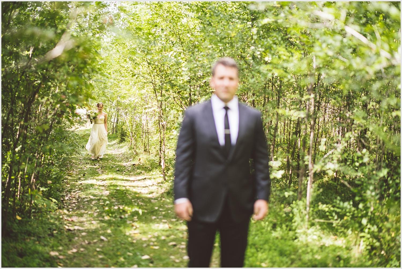 kb_aster_cafe_water_power_park_minneapolis_wedding_photo_minneapolis_by_lucas_botz_photography_02.jpg
