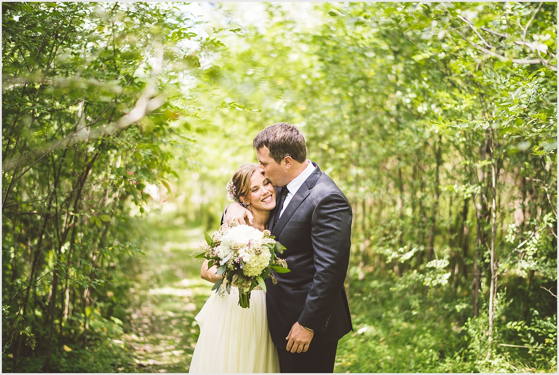 kb_aster_cafe_water_power_park_minneapolis_wedding_photo_minneapolis_by_lucas_botz_photography_04.jpg