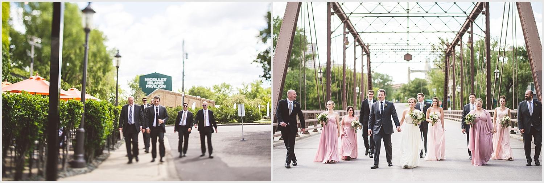 kb_aster_cafe_water_power_park_minneapolis_wedding_photo_minneapolis_by_lucas_botz_photography_07.jpg