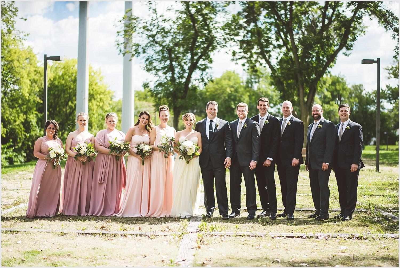 kb_aster_cafe_water_power_park_minneapolis_wedding_photo_minneapolis_by_lucas_botz_photography_08.jpg
