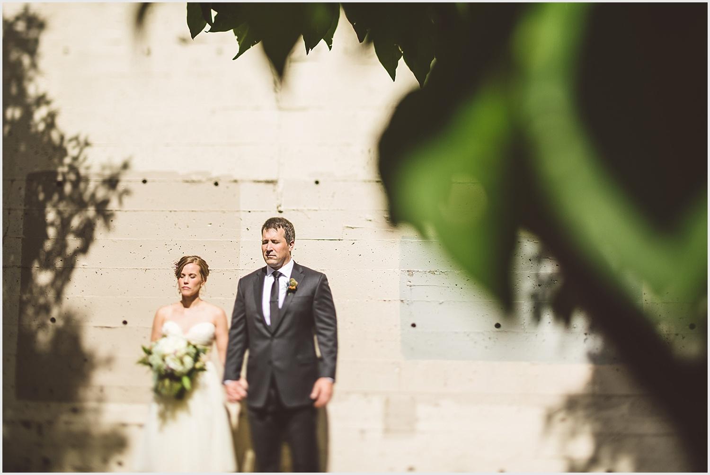 kb_aster_cafe_water_power_park_minneapolis_wedding_photo_minneapolis_by_lucas_botz_photography_10.jpg