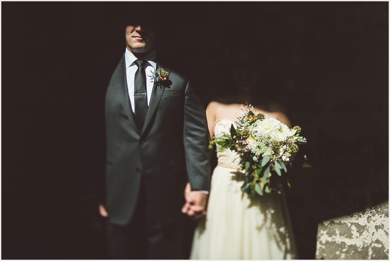 kb_aster_cafe_water_power_park_minneapolis_wedding_photo_minneapolis_by_lucas_botz_photography_12.jpg