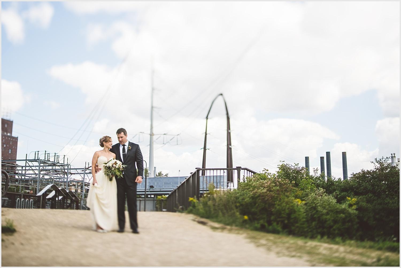 kb_aster_cafe_water_power_park_minneapolis_wedding_photo_minneapolis_by_lucas_botz_photography_14.jpg