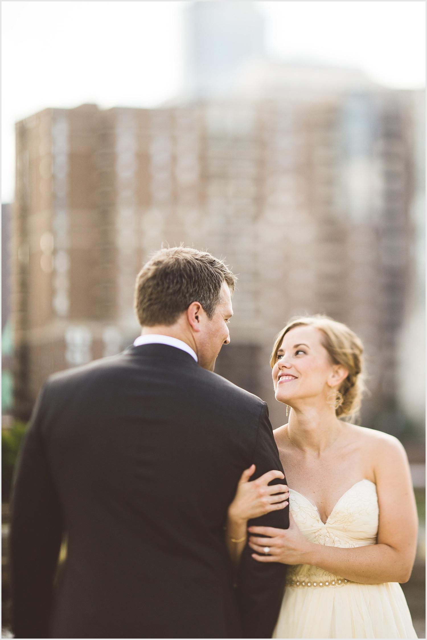 kb_aster_cafe_water_power_park_minneapolis_wedding_photo_minneapolis_by_lucas_botz_photography_16.jpg