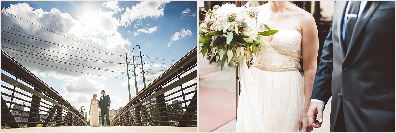 kb_aster_cafe_water_power_park_minneapolis_wedding_photo_minneapolis_by_lucas_botz_photography_19.jpg
