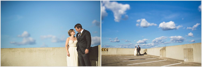 kb_aster_cafe_water_power_park_minneapolis_wedding_photo_minneapolis_by_lucas_botz_photography_23.jpg