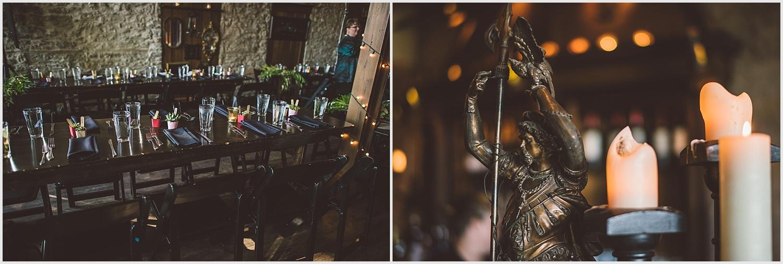 kb_aster_cafe_water_power_park_minneapolis_wedding_photo_minneapolis_by_lucas_botz_photography_22.jpg