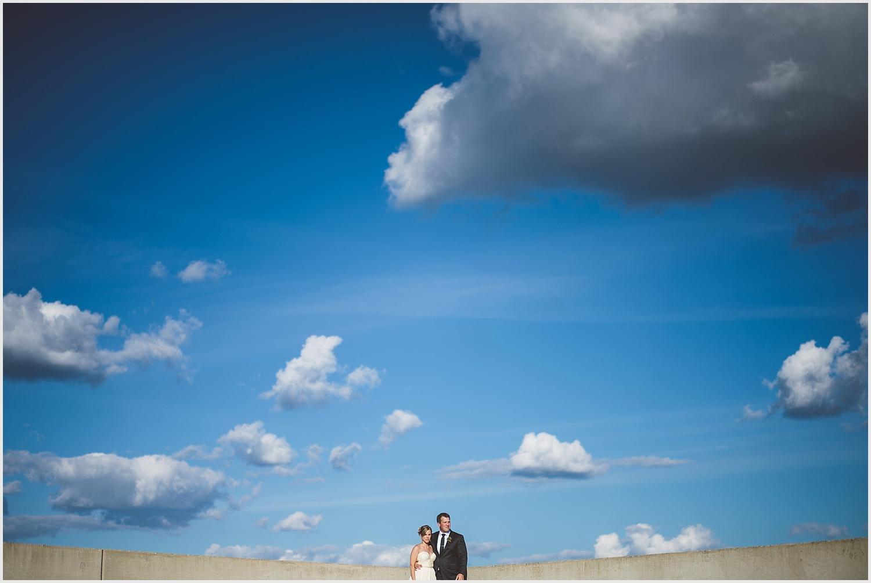 kb_aster_cafe_water_power_park_minneapolis_wedding_photo_minneapolis_by_lucas_botz_photography_24.jpg