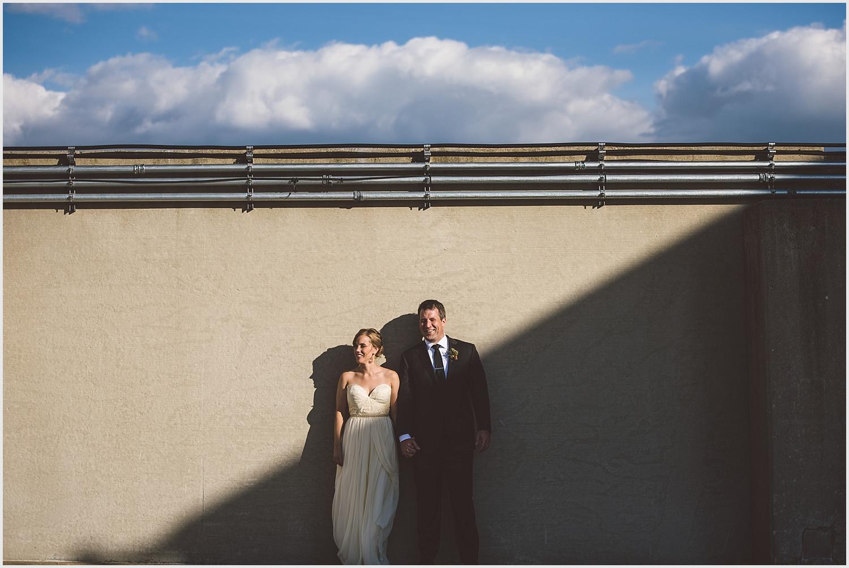 kb_aster_cafe_water_power_park_minneapolis_wedding_photo_minneapolis_by_lucas_botz_photography_26.jpg