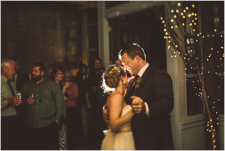 kb_aster_cafe_water_power_park_minneapolis_wedding_photo_minneapolis_by_lucas_botz_photography_29.jpg