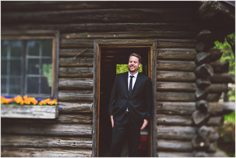 Old_Log_Theater_Minnetonka_wedding_photo_minneapolis_by_lucas_botz_photography_01.jpg