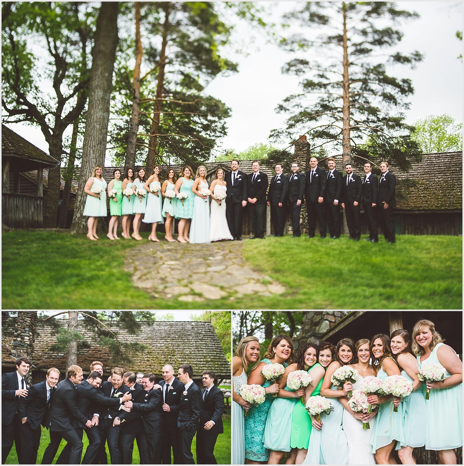 Old_Log_Theater_Minnetonka_wedding_photo_minneapolis_by_lucas_botz_photography_14.jpg