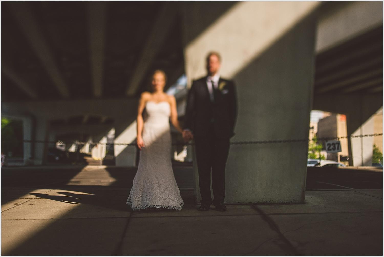 514_studios_wedding_photo_minneapolis_by_lucas_botz_photography_37.jpg