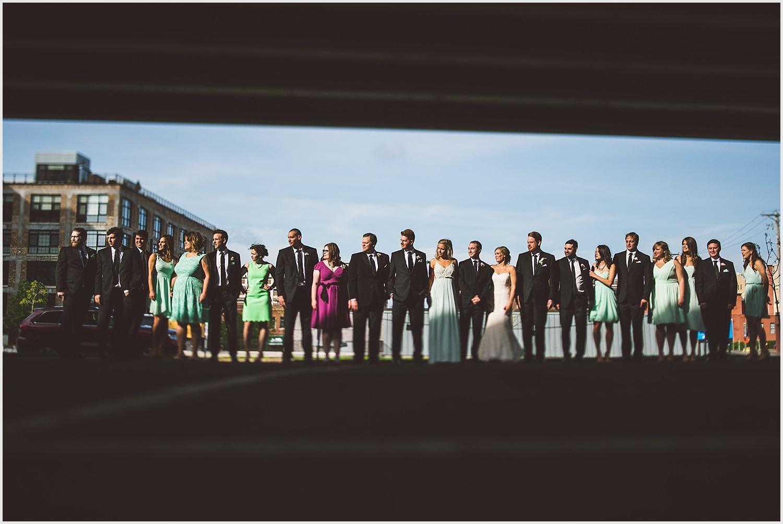514_studios_wedding_photo_minneapolis_by_lucas_botz_photography_38.jpg