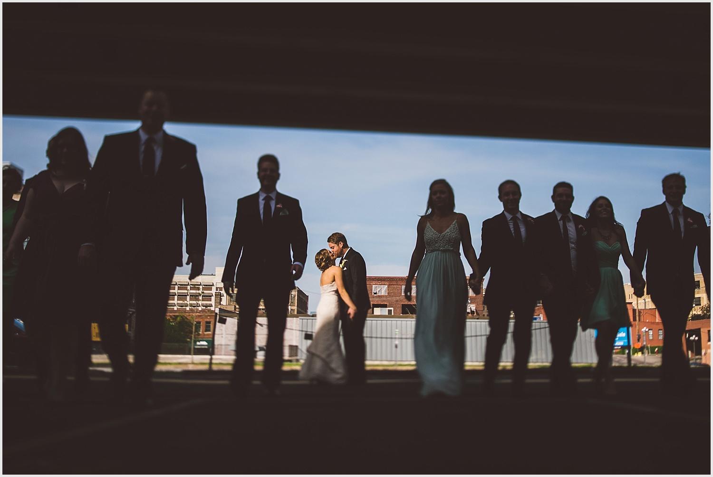 514_studios_wedding_photo_minneapolis_by_lucas_botz_photography_39.jpg