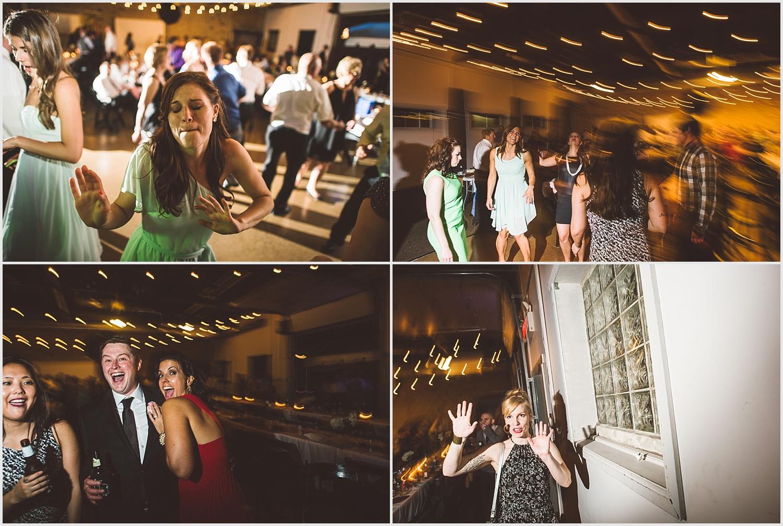 514_studios_wedding_photo_minneapolis_by_lucas_botz_photography_43.jpg