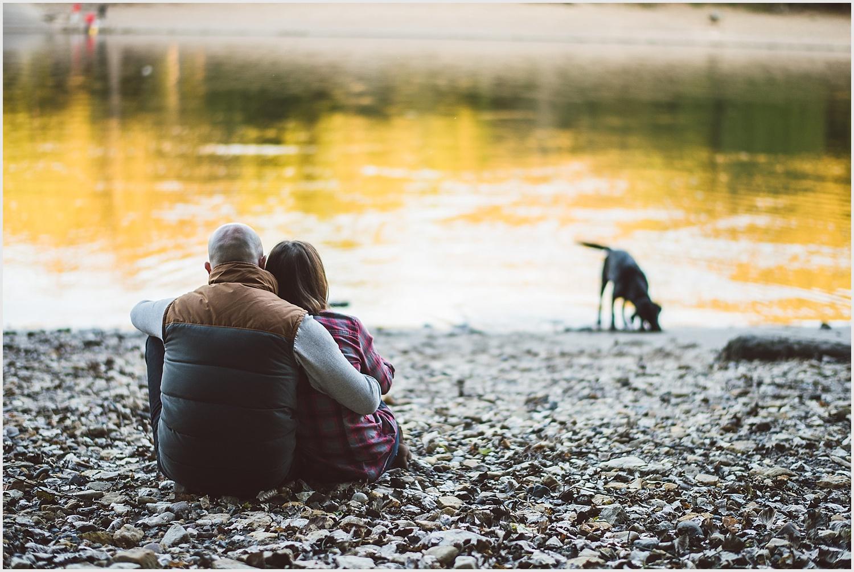 Meritage_minnehaha_dog_park_engagement_photo_minneapolis_by_lucas_botz_photography_09.jpg