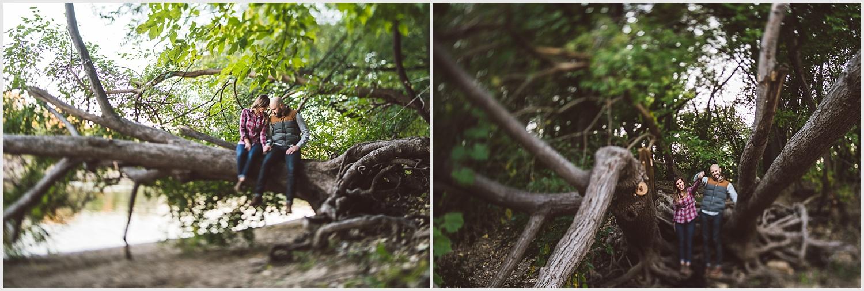 Meritage_minnehaha_dog_park_engagement_photo_minneapolis_by_lucas_botz_photography_11.jpg