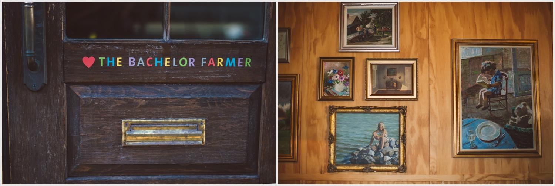 The_Bachelor_Farmer_wedding_North_Loop_Minneapolis_by_lucas_botz_photography_04.jpg
