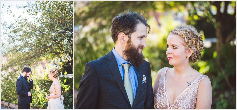 The_Bachelor_Farmer_wedding_North_Loop_Minneapolis_by_lucas_botz_photography_07.jpg