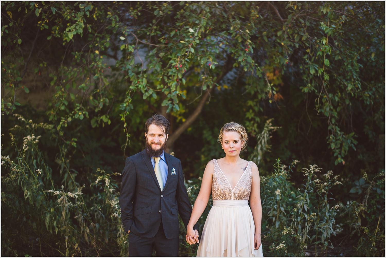 The_Bachelor_Farmer_wedding_North_Loop_Minneapolis_by_lucas_botz_photography_08.jpg