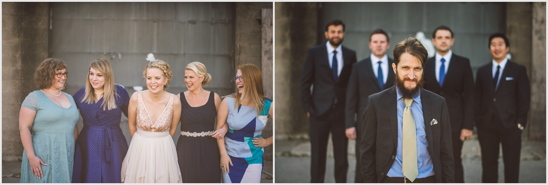 The_Bachelor_Farmer_wedding_North_Loop_Minneapolis_by_lucas_botz_photography_11.jpg