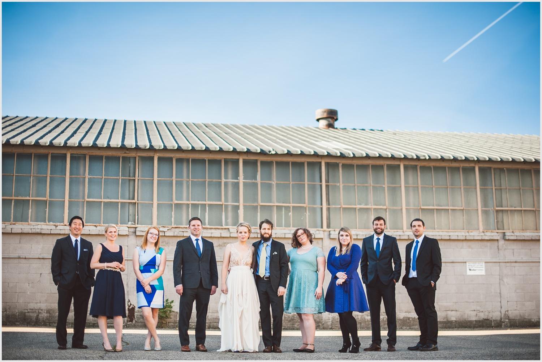 The_Bachelor_Farmer_wedding_North_Loop_Minneapolis_by_lucas_botz_photography_12.jpg