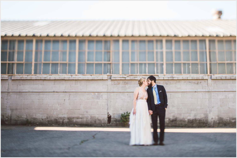 The_Bachelor_Farmer_wedding_North_Loop_Minneapolis_by_lucas_botz_photography_14.jpg