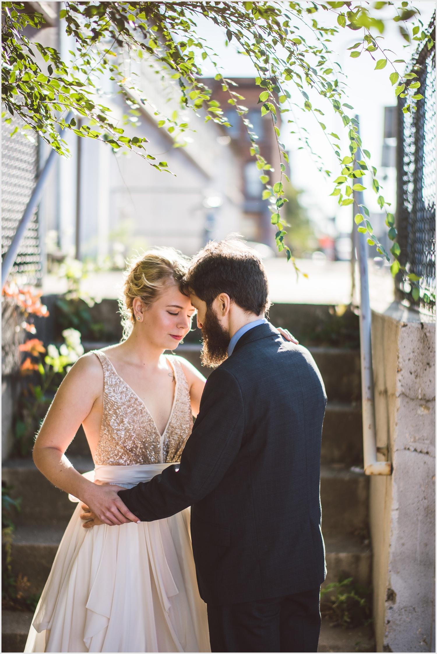 The_Bachelor_Farmer_wedding_North_Loop_Minneapolis_by_lucas_botz_photography_15.jpg