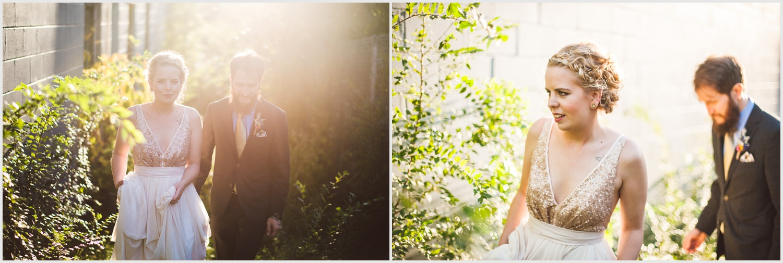 The_Bachelor_Farmer_wedding_North_Loop_Minneapolis_by_lucas_botz_photography_20.jpg