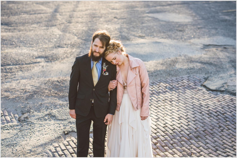 The_Bachelor_Farmer_wedding_North_Loop_Minneapolis_by_lucas_botz_photography_24.jpg
