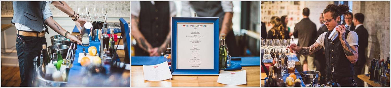 The_Bachelor_Farmer_wedding_North_Loop_Minneapolis_by_lucas_botz_photography_26.jpg
