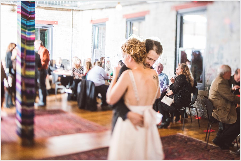 The_Bachelor_Farmer_wedding_North_Loop_Minneapolis_by_lucas_botz_photography_29.jpg