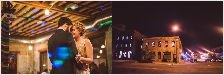 The_Bachelor_Farmer_wedding_North_Loop_Minneapolis_by_lucas_botz_photography_30.jpg